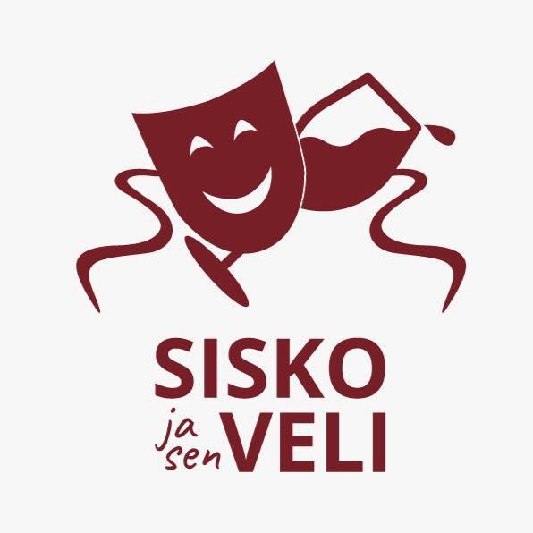 Pub ja Olutkauppa - Sisko ja sen Veli